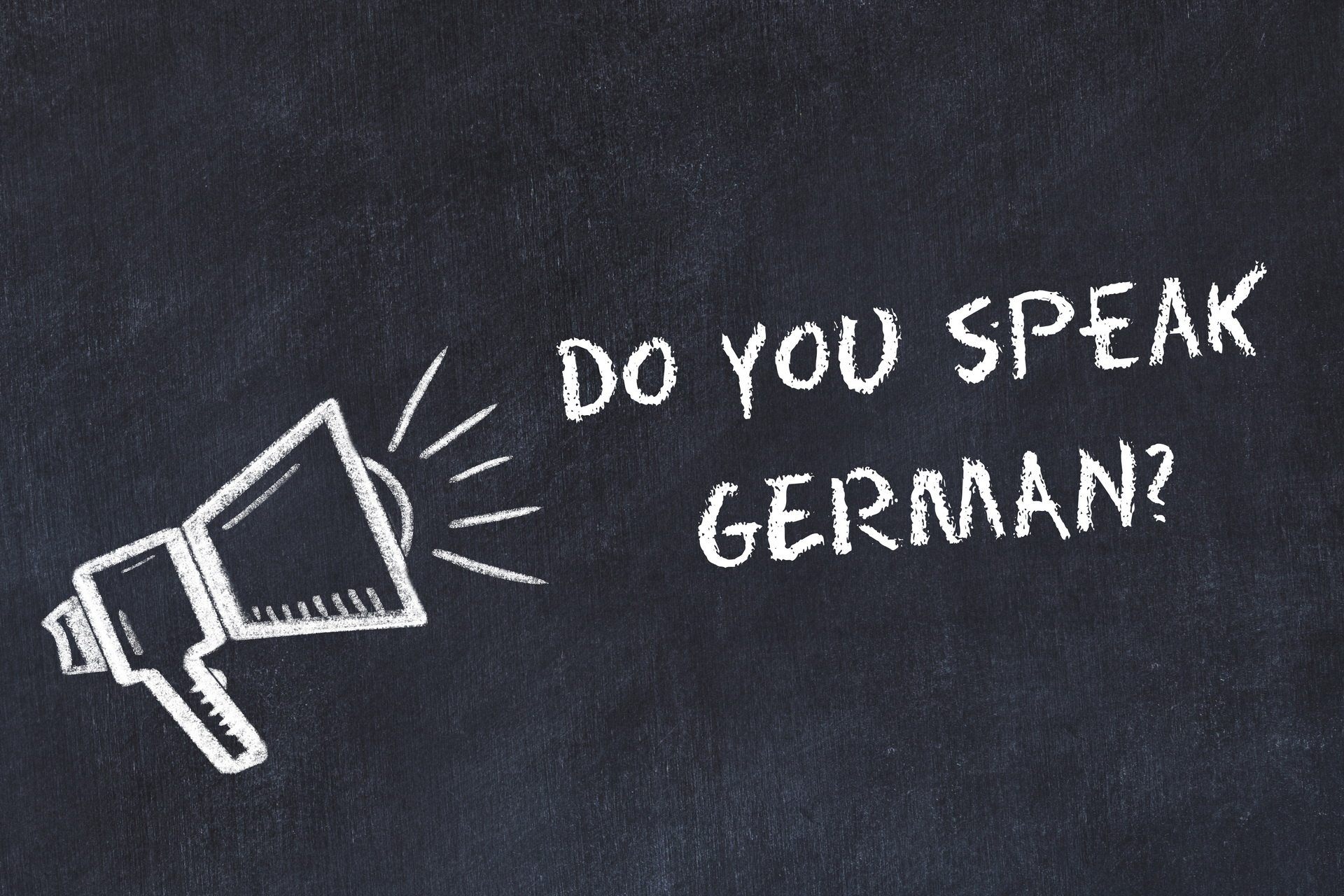 German language courses for intermediate level