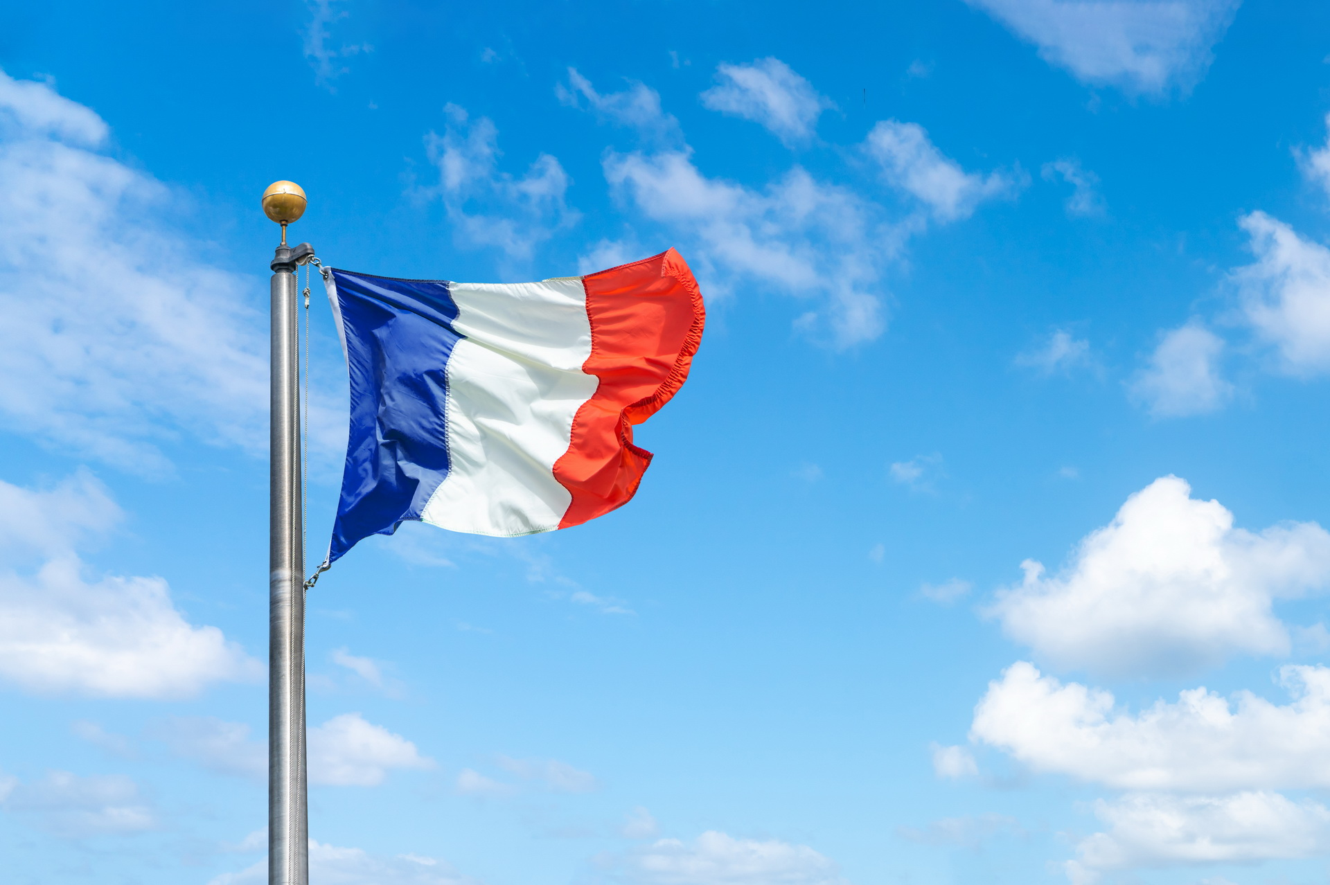 French language courses for children