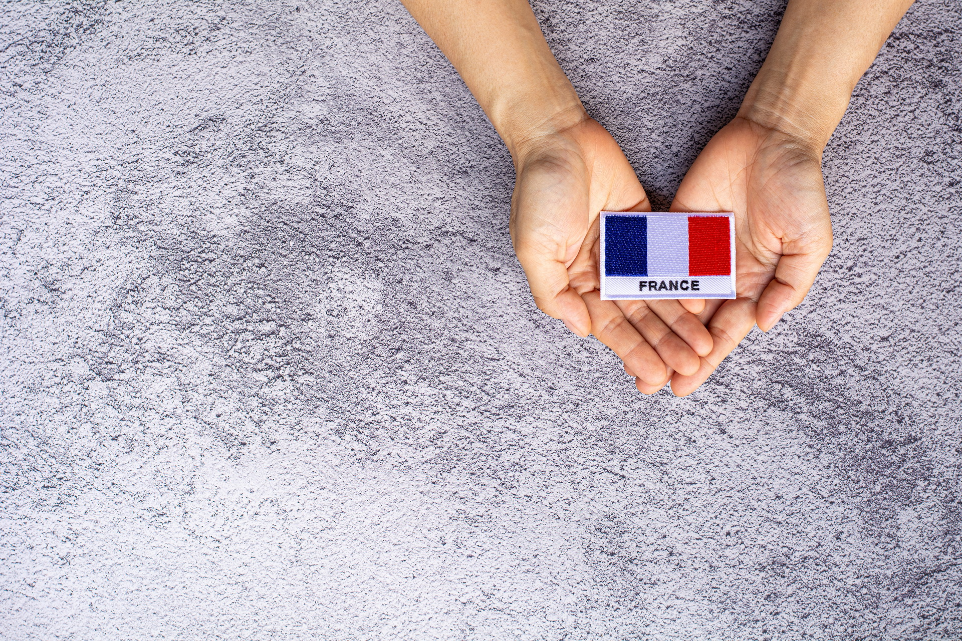 French Language Courses for Teenagers