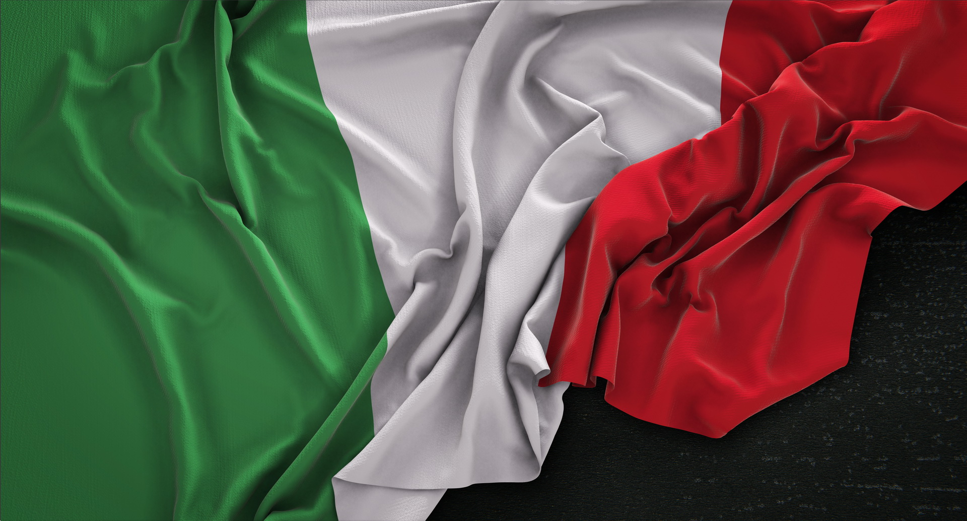 Italian Language Courses for Teenagers