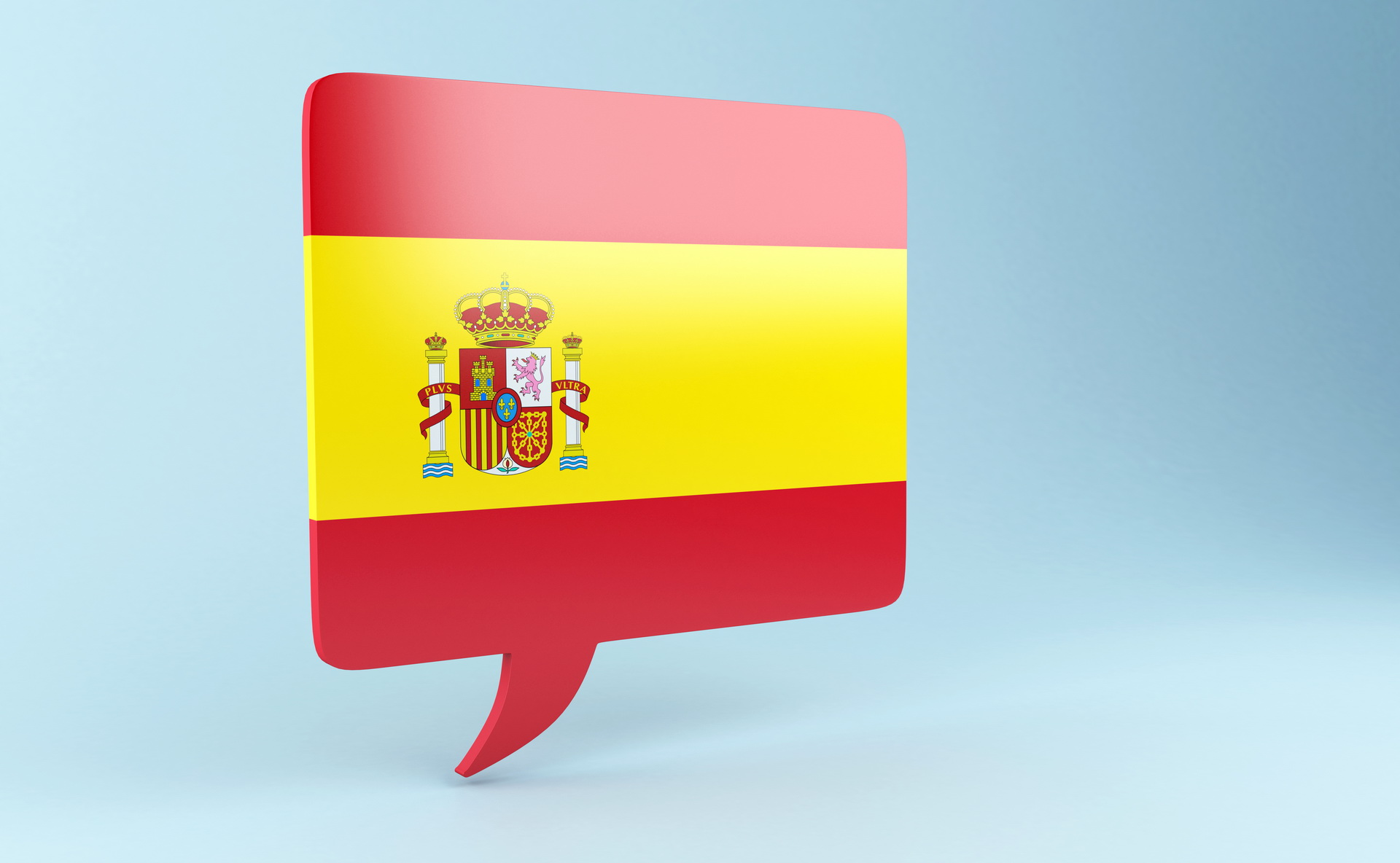 Spanish language courses for advanced learners