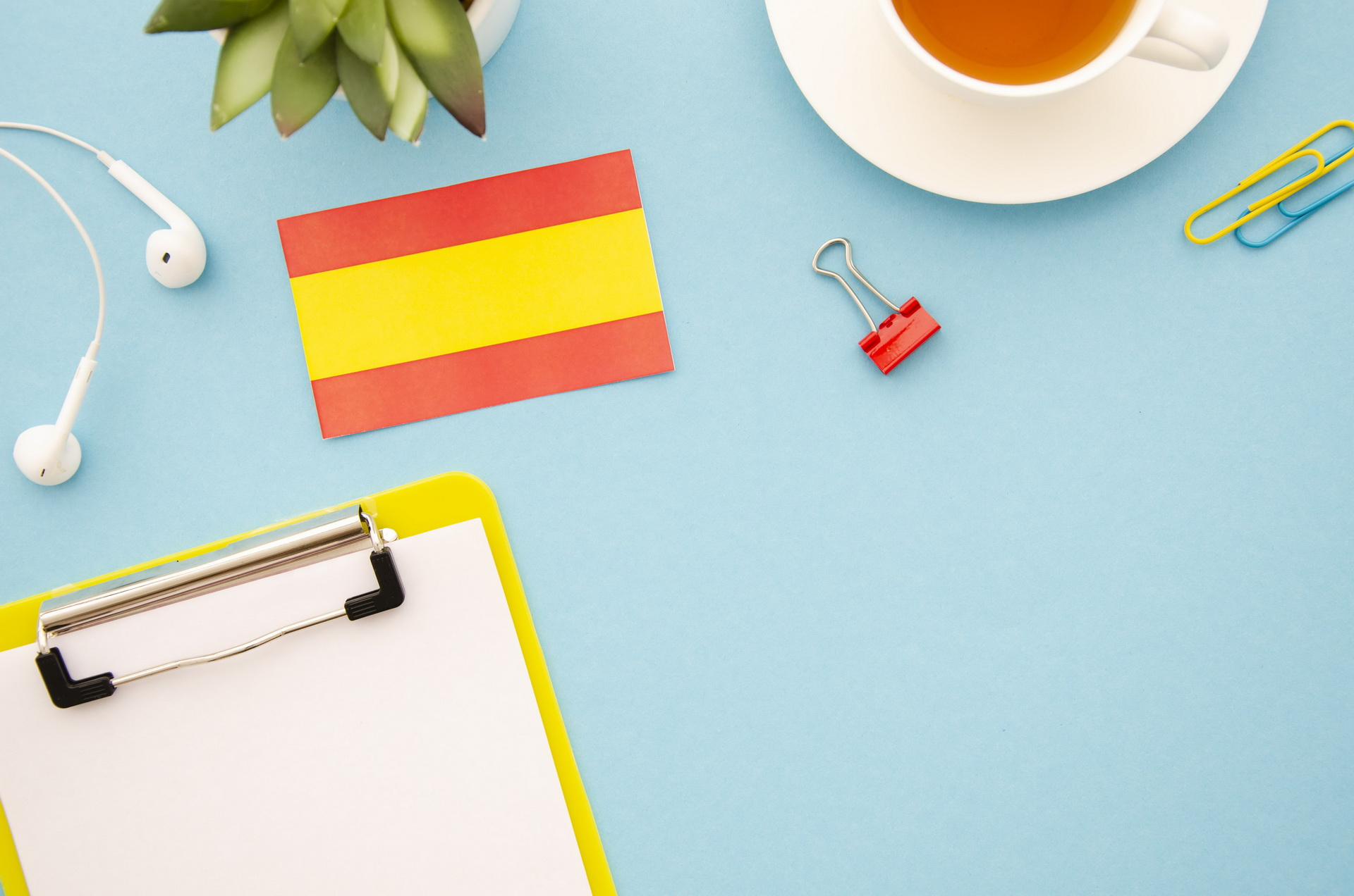 Spanish Language Courses for Teenagers